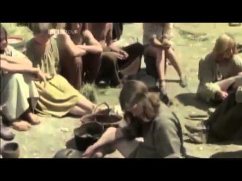 IRON AGE REALITY   LIVING IN THE PAST   Discovery   History   Science documentary