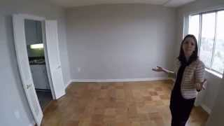 The Guilford | One Bedroom Unfurnished Apartment Home | Baltimore Apartments thumbnail