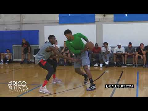 Paul George Workout Compilation Of Off Seasons.