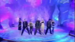 s club 7 03 two in a million performances version