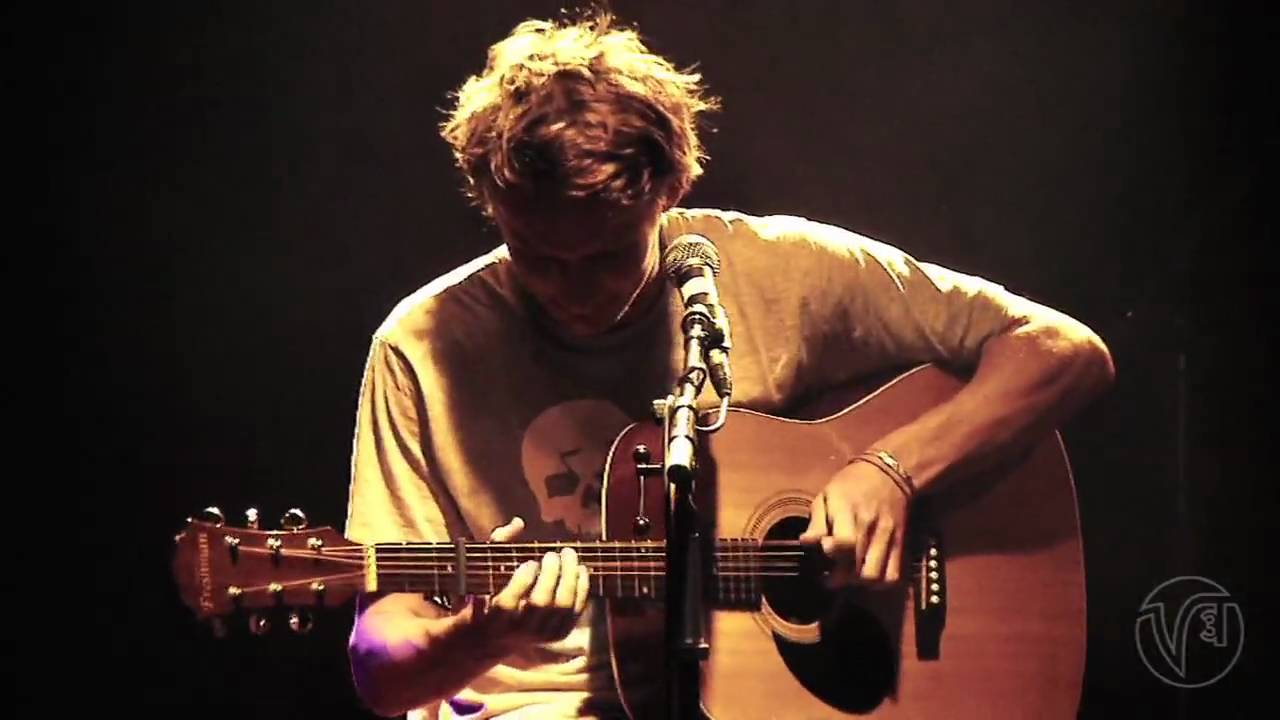 ben-howard-old-pine-benhowardmusic