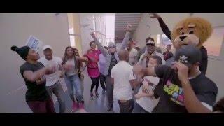 Mélanos' - Party Swagg [ Clip Zouk Kompa Bordel 2016 ]
