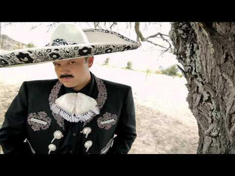 Pepe Aguilar Despues De Tanto