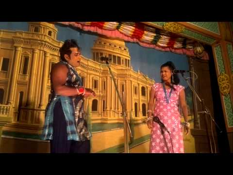 Kannada Siddu Biligi Nataka