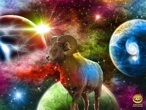 1018 Full Moon in Aries Partial Lunar Eclipse 4th Ray Healing & Creators Truth Sacred Activation
