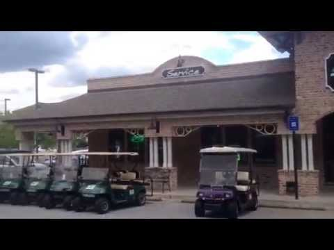 It's A Beautiful Day at 3 Guys Golf Carts! - YouTube Three Guys Golf Carts Peachtree City Ga on golf carts braselton ga, golf carts made out of big rigs, golf cart map peachtree city, golf carts 4 sale, golf cart communities peachtree ga, golf carts georgia,