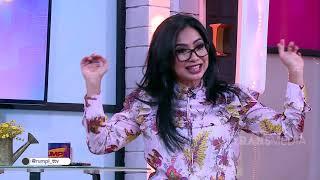 Download Video RUMPI - Luna Maya Karaoke Lagu Galau, Syahrini Bahagia di Hotel (27/3/19) Part 1 MP3 3GP MP4
