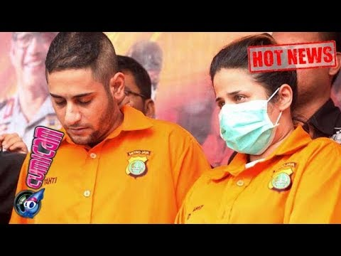 Hot News! Menyesal, Ini Permintaan Maaf Dhawiya untuk Elvi Sukaesih - Cumicam 19 Februari 2018