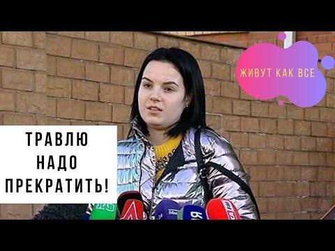 Грачева отреагировала на слова Тодоренко  Грачева обратилась кРегине Тодоренко