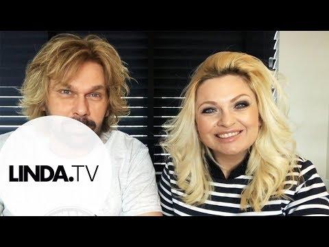 Tandjes    Afl. 94 Bobbi gaat dieper    LINDA.tv