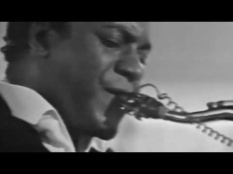 Eddie Harris - Listen Here/Freedom Jazz Dance (Live at Montreux Jazz Festival 1969)