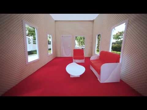 Laze ft. Ben Sihombing - Dari Jendela