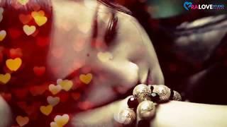 kadhala-pogathey-thangathu-whatsapp-status-love-pain-status-720-x-1280