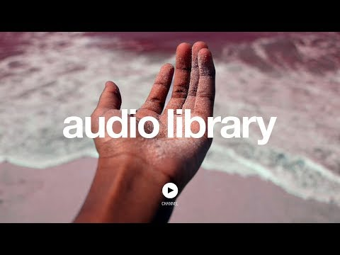 [No Copyright Music] Ocean - Ehrling