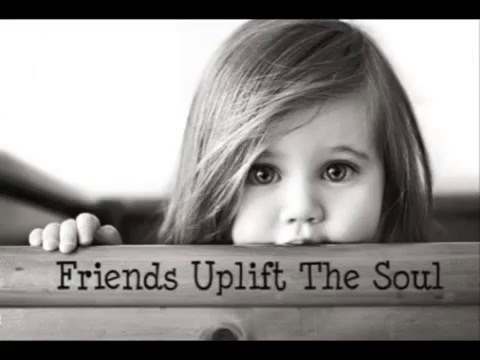 Friends - Michael W. Smith