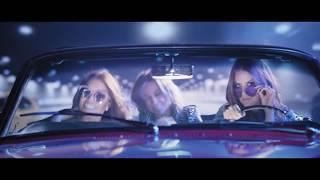 Fey - No Te Necesito (Video Oficial)
