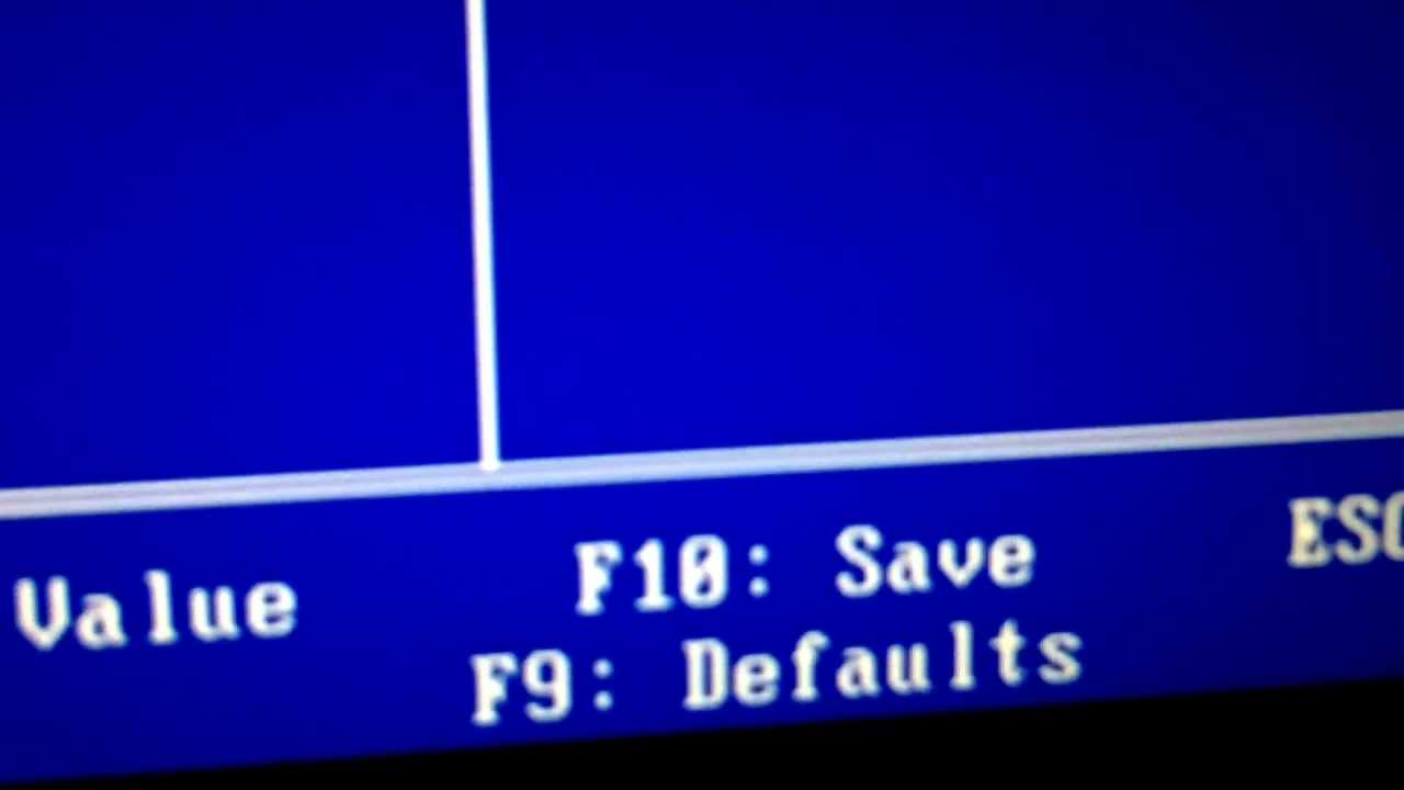 how to fix boot error windows 7