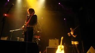 Thurston Moore - Ono Soul (Live at Opinião - Porto Alegre/Brazil)