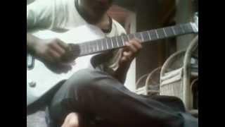 Doraemon [Guitar]