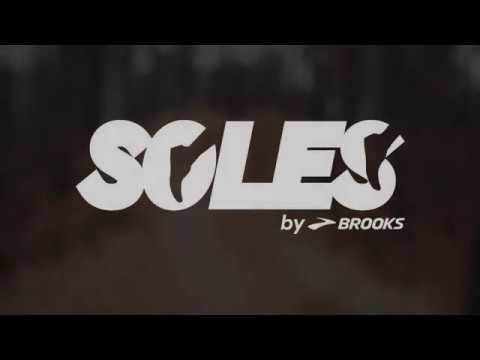 Soles Dating, Meet Single Runners   By Brooks Athletic