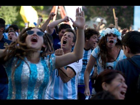 Maradona pele virginity