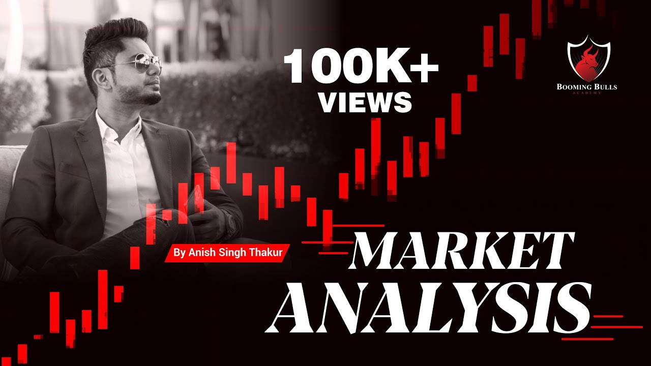 Market Analysis 11th January 2021 || BankNifty & Stocks Levels|| Logic + Action Plan|| BoomingBulls