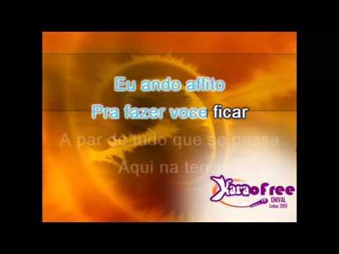 Meu Caro Amigo   Chico Buarque Karaoke
