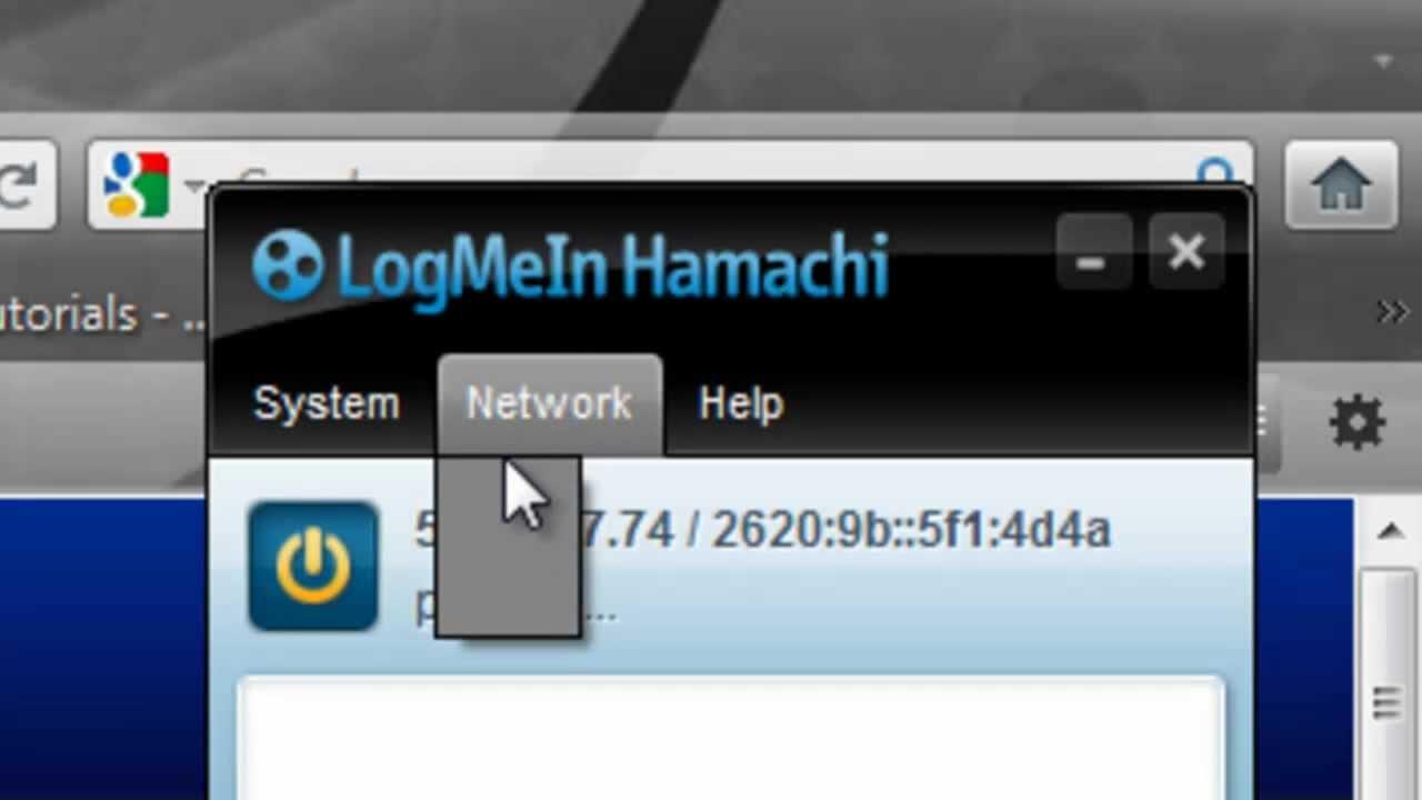 MinecraftCracked Bukkit Server Erstellen YouTube - Minecraft server erstellen hamachi cracked