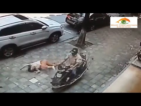 Robbery Fails INSTANT KARMA Compilation & Instant Justice Latest 2020