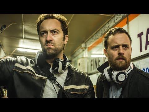 REKT Trailer - VLDL (New webseries releasing in September!!!!)
