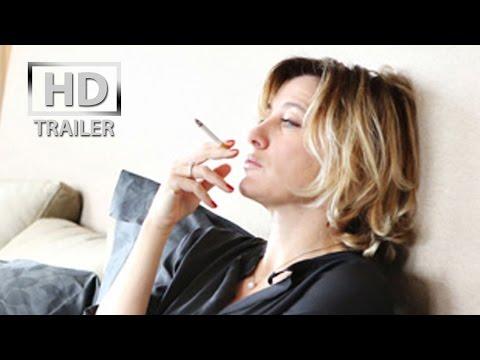 Human Capital | official trailer (2014) Paolo Valeria Bruni Tedeschi