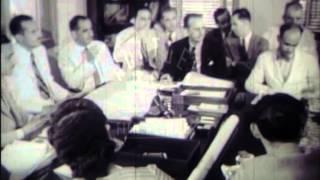 Puerto Rico, 1960's - Film 7400