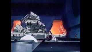 Gi Joe vs Transformers