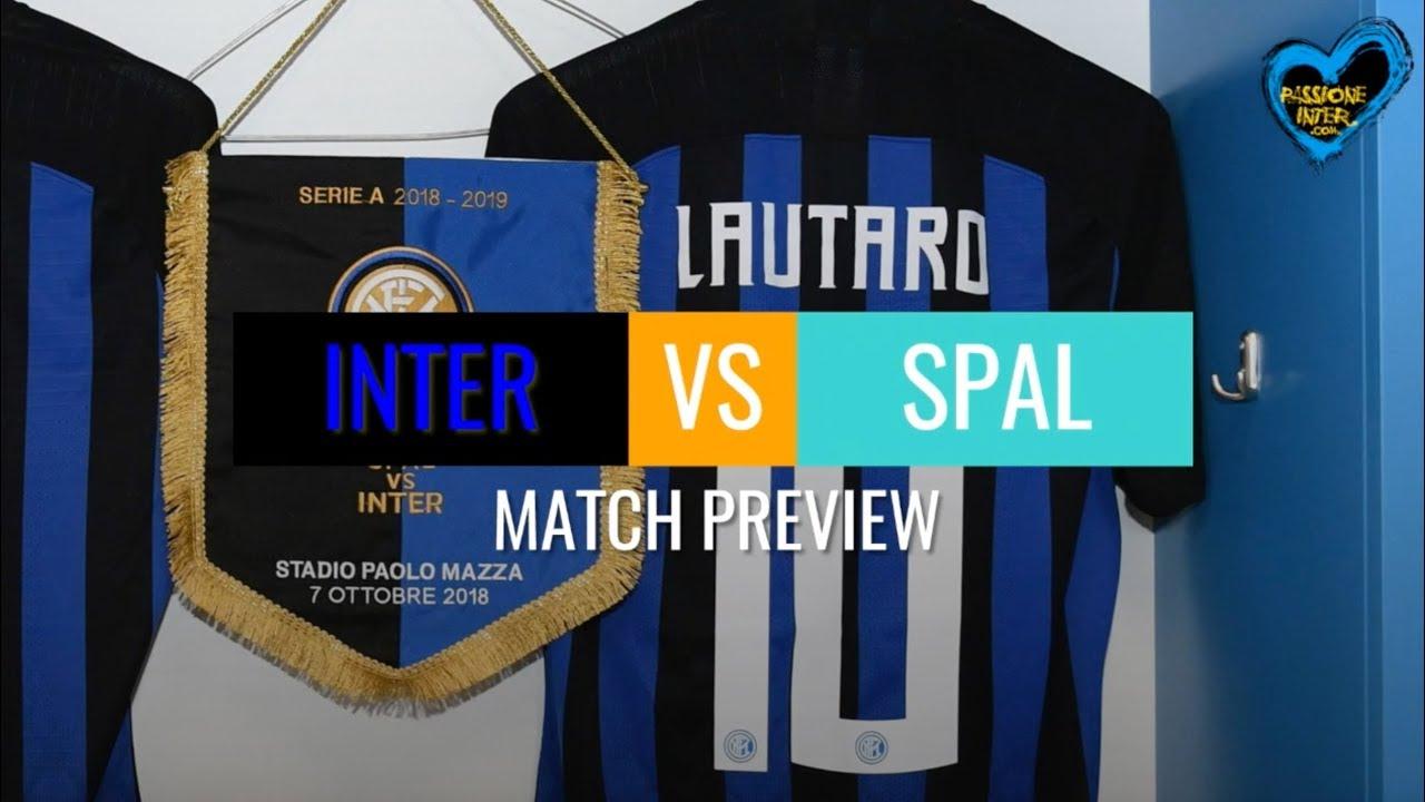 Inter Spal
