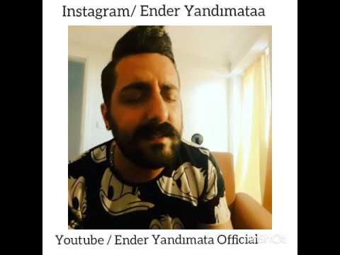Ender Yandımata - RAZIYIM (Uğur Karakuş )