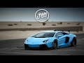 TOP 10 BASS DROPS AMAZING BASS BOOST 2017 February 2 BASS BOOSTED mp3