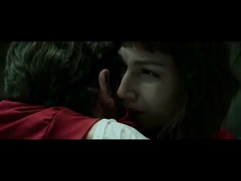 El ProfesorBella Ciao Hugel Remix Video ByDj Chetos Beats® Terror Tapes®