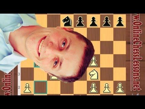 MatoJelic analyzed By NM Will Stewart - (Mato Jelic)