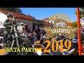TIRADENTES BIKE FEST 2019 TERCEIRA PARTE MELHOR ENCONTRO DE MOTOS DO BRASIL