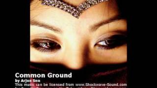 Royalty Free music: India / Middle East / Arjun Sen tracks #3