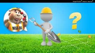 Homeowner Information Miss Dig System Inc We make it easy for you to request public utility lines to be. homeowner information miss dig system