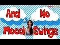 Girls Will Be Girls (Web Series)   S01E02 - And No Mood Swings  Dsfplay