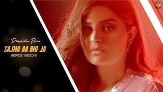 Aa Bhi Ja Unplugged Cover Female Version Deepshikha Mp3 Song Download