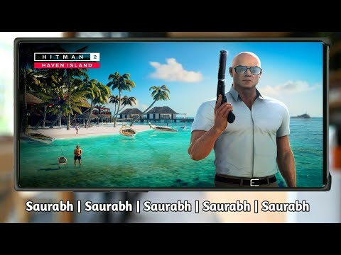 Hitman 2 APK Download 🔥🔥 | How To Download Hitman 2 Android |saurabh|