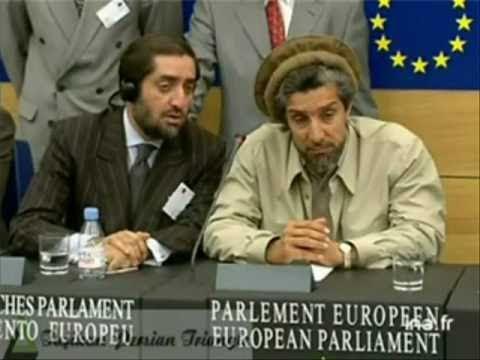 Ahmad Shah Massoud: Lion of Afghanistan, Lion of Islam (5/7)