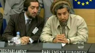 Ahmad Shah Massoud: Lion of Afghanistan, Lion of Islam (5/7)