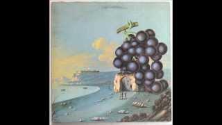 Moby Grape - He (1968)