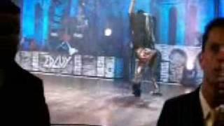 Edguy - King of Fools Live in Sao Paulo