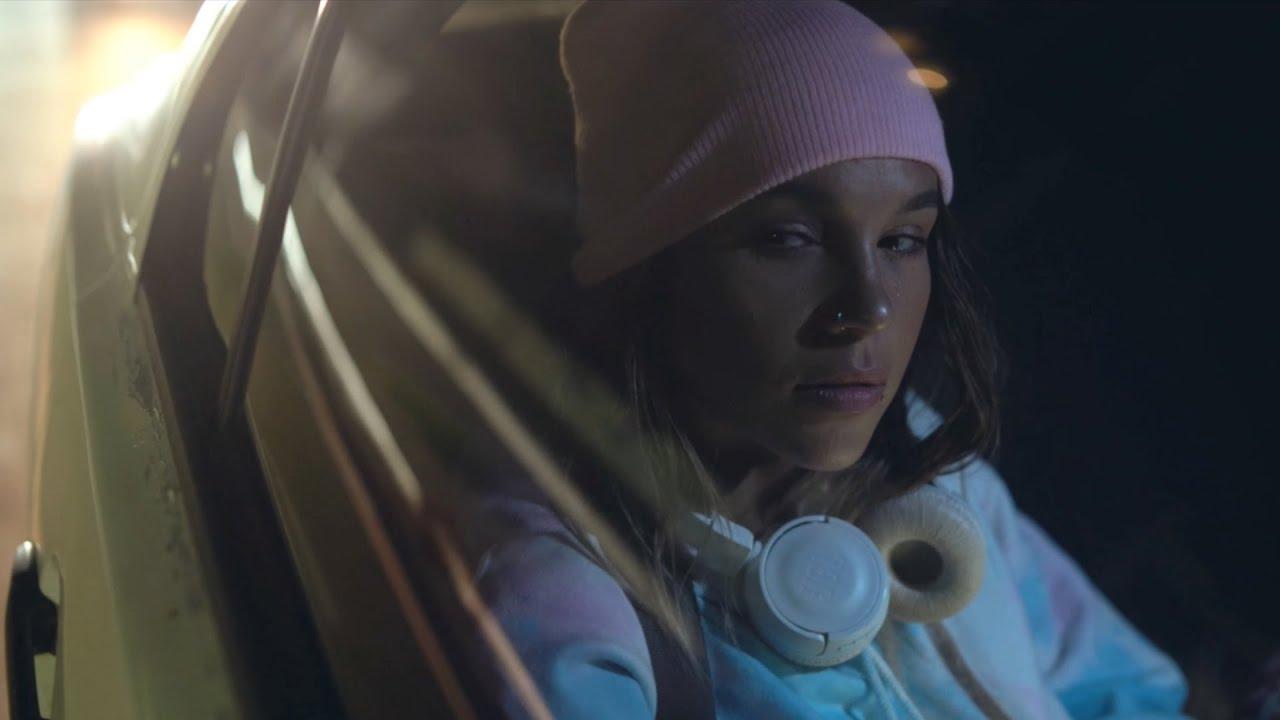 Bracovich Series: Episode 1 - Los Miedos | Magga Braco
