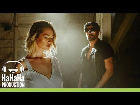 Feli feat. Connect-R - Cearta arta [Official video HD]